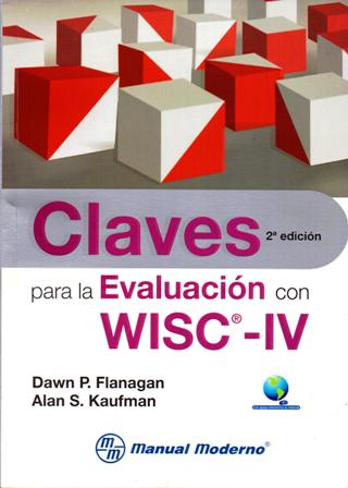 claves_wisc_6
