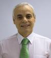 Ricardo KLEIN