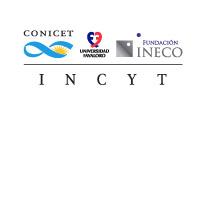 El Laboratorio de Psicología Experimental y Neurociencias del INCYT en el Journal of Medical Genetics