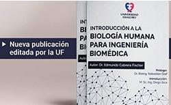 Nueva publicación editada por la Universidad Favaloro