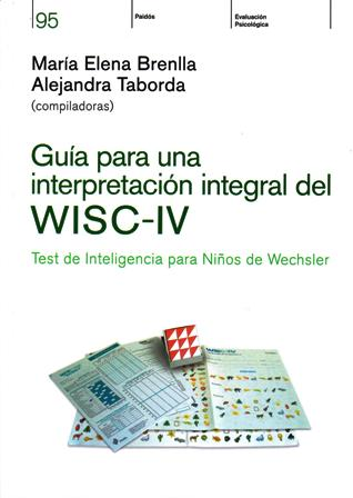 wisc_4