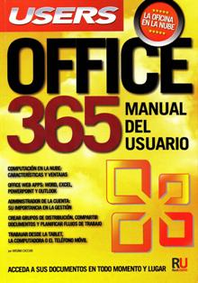 users_office365