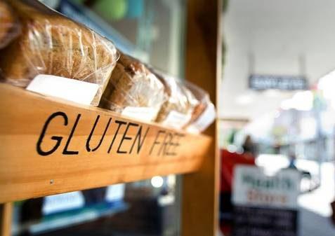 tratamiento-celiaquia-consiste-seguir-gluten_CLAIMA20160718_0198_28