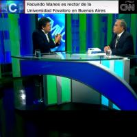 cnn_manes2