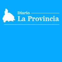logo-la-provincia-web-