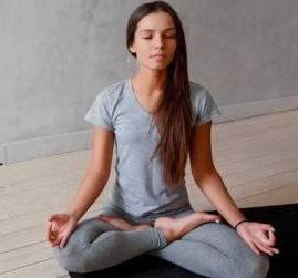meditacion-web