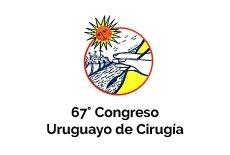 67-congreso-uruguay-cirugia