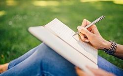 Manuscrito versus digital: ¿vamos a dejar de escribir a mano?