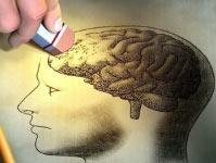 Memoria selectiva: un novedoso estudio científico logra borrar los recuerdos indeseados