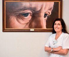 Revista Gente: Entrevista a la Dra. Liliana Favaloro