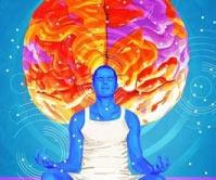 Meditación: la ciencia se acerca a las milenarias técnicas del budismo