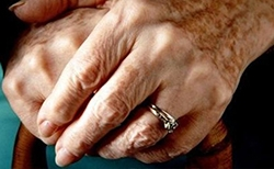 Cada 3 segundos, diagnostican un caso de demencia en el mundo: el Alzheimer es el más frecuente