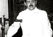 Houssay y el elogio a la ciencia básica