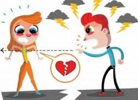 Cuando el cuerpo grita: dolores de panza, enfermedades autoinmunes o del corazón