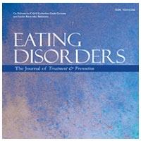 Docente UF miembro de la Junta Editorial del Eating Disorders: The Journal of Treatment and Prevention