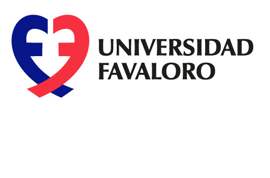 Trasplante de Órganos: Nueva asignatura en la carrera de Medicina UF