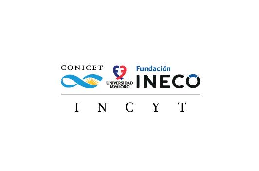 INCYT reconocido por la Agencia Nacional de Promoción Científica y Tecnológica