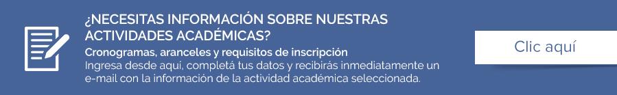 UniversidadFavaloro_Contacto_necesitas_mas_informacion