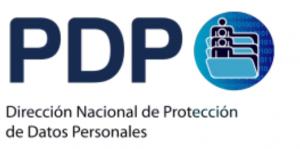 proteccion-de-datos-favaloro