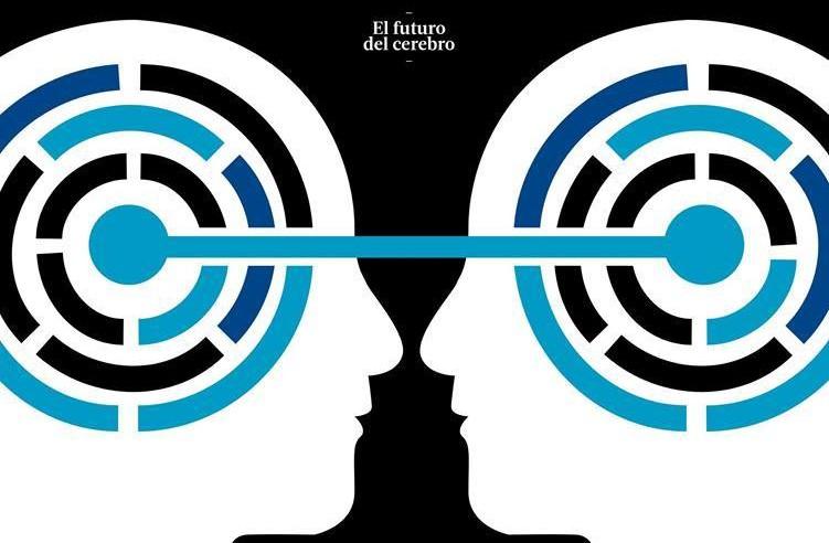 El cerebro del futuro por Facundo Manes