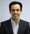 Fernando Manuel TORRENTE
