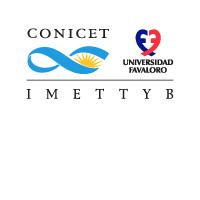 El IMeTTyB realiza un llamado para Beca Doctoral en el marco del proyecto PICT-2016-3677