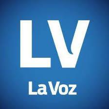 Investigación del LPEN-INCYT elegida entre los 10 avances científicos argentinos del año