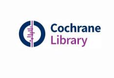 Cochrane – Podcast  Intervenciones cognitivo – conductuales para TDAH del Dr. Pablo López