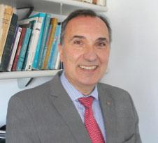 El Prof. Jorge Tissera designado Rector de la Universidad Favaloro