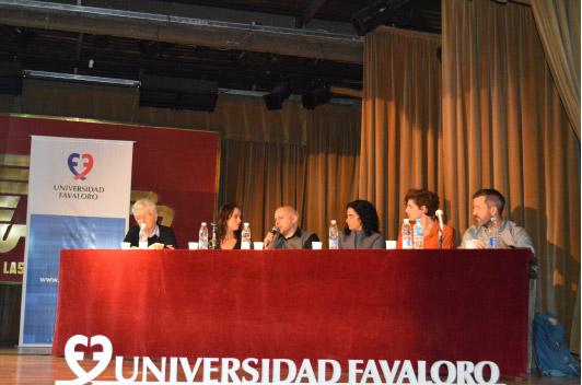 Jornada – debate sobre Género