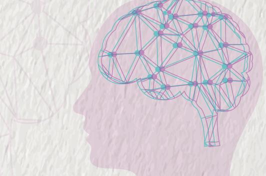 Primera Olimpíada de Neurociencias | Fac. de Ciencias Humanas y de la Conducta