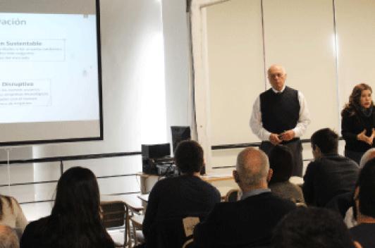 Workshop internacional de Ingeniería Clínica