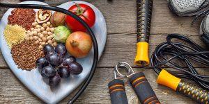 master-en-nutricion-y-dietetica-en-el-area-de-la-actividad-fisica-y-deporte-master-en-suplementacion-deportiva-y-dopaje