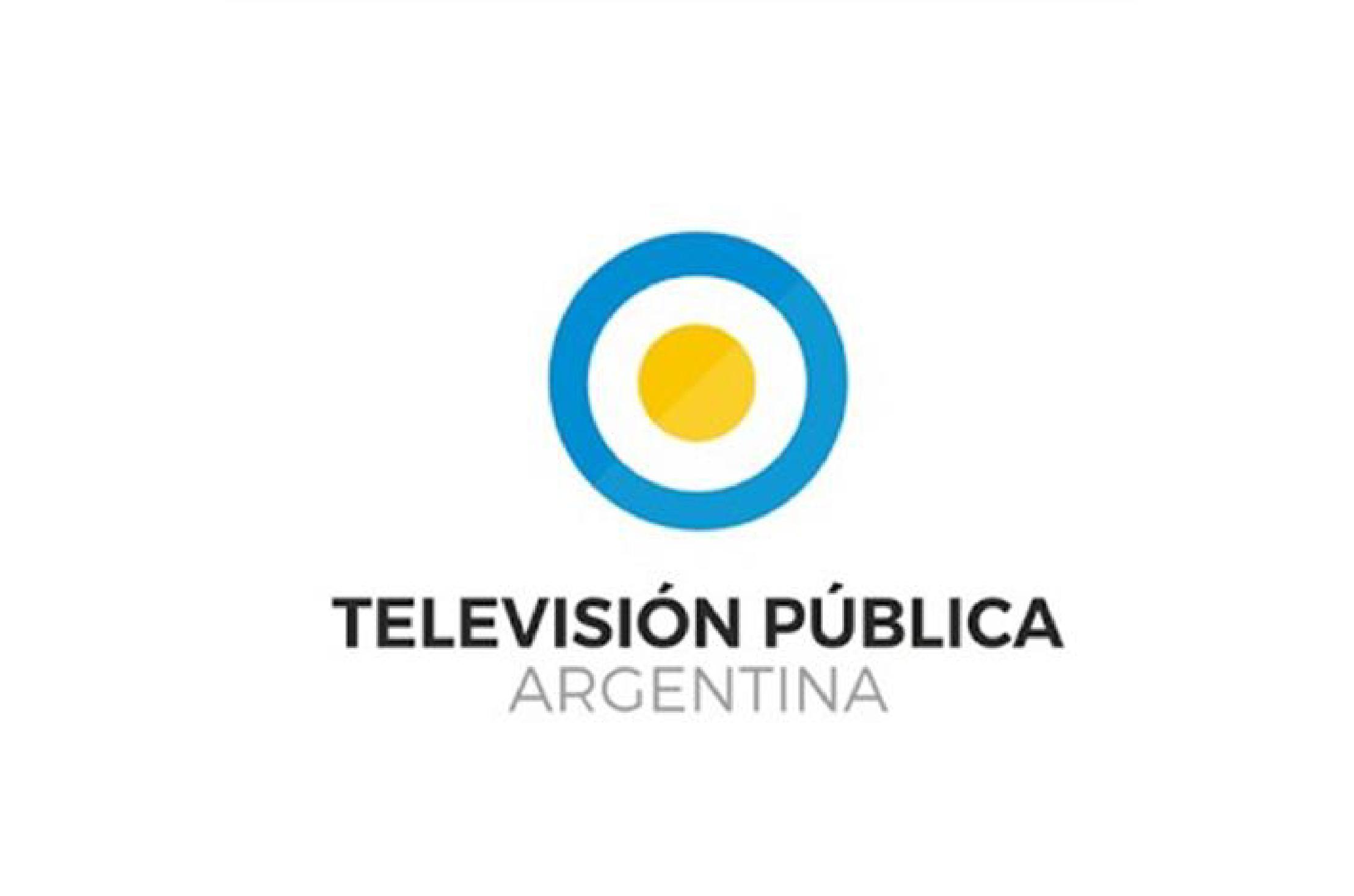 Participación del Dr. Bekinschtein en la Televisión Pública