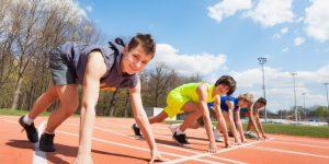 desarrollo-de-los-niños-deporte-portada