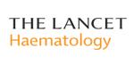 Situación de los trasplantes de células hematopoyéticas en América Latina