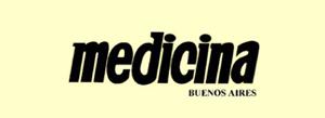 Resonancia magnética cardíaca y seguimiento de futbolistas profesionales post COVID-19