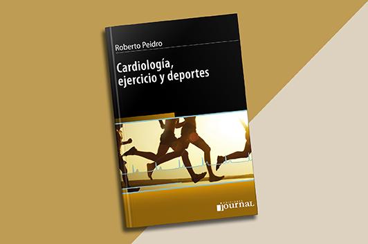 Nuevo libro del Dr. Roberto Peidro